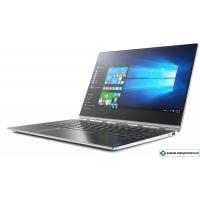 Ноутбук Lenovo Yoga 910-13IKB [80VF00GJPB] 8 Гб