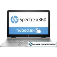 Ноутбук HP Spectre x360 Pro G2 [V1B00EA] 4 Гб