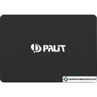 SSD Palit UVS 120GB [UVS10AT-SSD120]