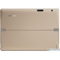 Планшет Lenovo IdeaPad Miix 700-12ISK [80QL00MTPB]