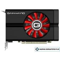 Видеокарта GAINWARD GeForce GTX 1050 2GB  GDDR5