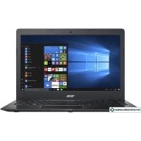 Ноутбук Acer Swift 1 SF114-31-C5UC [NX.SHWEU.003]