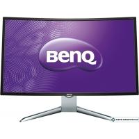 Монитор BenQ EX3200R