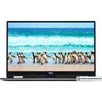 Ноутбук Dell XPS 13 9365 [9365-4429] 4 Гб