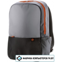 Рюкзак для ноутбука HP Duotone 15.6 [Y4T23AA]