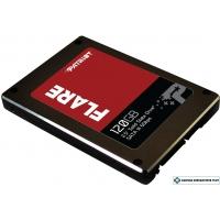 SSD Patriot Ignite 120GB [PFL120GS25SSDR]