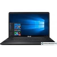 Ноутбук ASUS R752NV-TY007