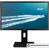 Монитор Acer B226HQL [UM.WB6EE.A08]