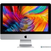 Моноблок Apple iMac 21.5'' Retina 4K (2017 год) [MNE02]