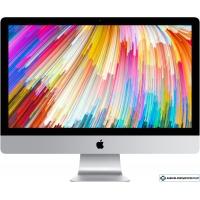 Моноблок Apple iMac 27'' Retina 5K (2017 год) [MNE92]