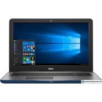 Ноутбук Dell Inspiron 15 5565 [5565-7780]