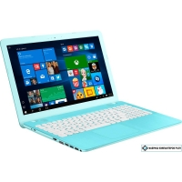 Ноутбук ASUS R541UJ-DM450 16 Гб