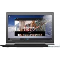 Ноутбук Lenovo IdeaPad 700-15ISK [80RU00U4PB] 20 Гб