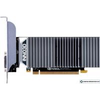 Видеокарта Inno3D GeForce GT 1030 0dB 2GB GDDR5 [N1030-1SDV-E5BL]