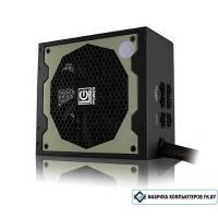 Блок питания LC-Power LC8850III V2.3 Arkangel 3
