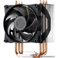 Кулер для процессора Cooler Master MasterAir Pro 3 [MAY-T3PN-930PK-R1]