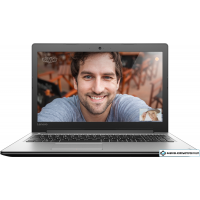 Ноутбук Lenovo IdeaPad 310-15ISK [80SM01RNRK]