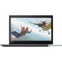 Ноутбук Lenovo IdeaPad 320-17AST [80XW0000RK]