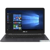 Ноутбук ASUS ZenBook Flip UX360CA-DQ070T