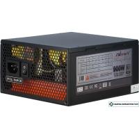 Блок питания Inter-Tech CobaNitrox Nobility CN-900 NS