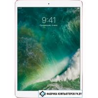 Планшет Apple iPad Pro 10.5 512GB Rose Gold (MPGL2)