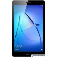Планшет Huawei MediaPad T3 8 16GB (серый) [KOB-W09]