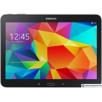 Планшет Samsung Galaxy Tab 4 10.1 16GB Black (SM-T530)