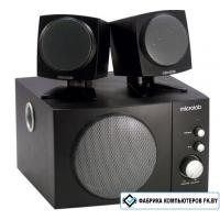 Акустика Microlab M-590