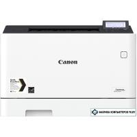 Принтер Canon i-SENSYS LBP653Cdw