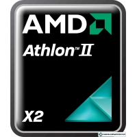 Процессор AMD Athlon II X2 240