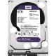 Жесткий диск WD Purple 6TB [WD60PURZ]