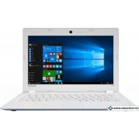 Ноутбук Lenovo IdeaPad 110S-11IBR [80WG00B4PB]