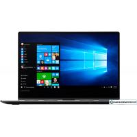 Ноутбук Lenovo Yoga 910-13IKB [80VF0063PB]