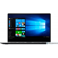 Ноутбук Lenovo Yoga 910-13IKB [80VF00DNPB]