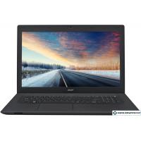 Ноутбук Acer TravelMate P278-MG-38X4 [NX.VBRER.005]