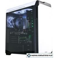 Корпус Zalman Z9 Neo Plus (белый)