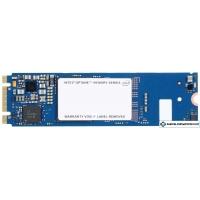 SSD Intel Optane 16GB [MEMPEK1W016GAXT]