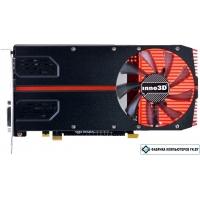 Видеокарта Inno3D GeForce GTX 1050 Compact [N10502-1SDV-E5CM]