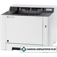 Принтер Kyocera Mita ECOSYS P5021cdw