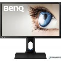 Монитор BenQ BL2423PT