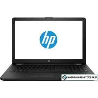 Ноутбук HP 15-bw067ur [2BT83EA]
