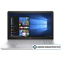 Ноутбук HP Pavilion 15-cc533ur [2CS76EA]