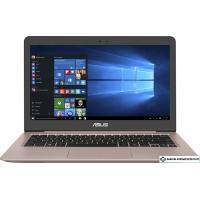 Ноутбук ASUS Zenbook UX310UA-FB406T