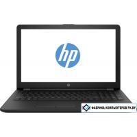 Ноутбук HP 15-bs010ur [1ZJ76EA]