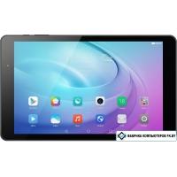 Планшет Huawei MediaPad T2 10.0 Pro 16GB LTE (черный) [FDR-A01L]