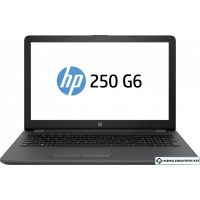 Ноутбук HP 250 G6 [1WY33EA]