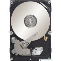 Жесткий диск Seagate Pipeline 3.5 500GB [ST3500414CS]