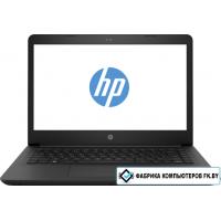 Ноутбук HP 14-bp006ur [1ZJ39EA]