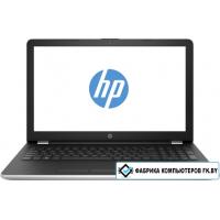 Ноутбук HP 15-bw072ur [2CN99EA]
