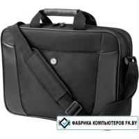 Сумка для ноутбука HP Essential Top Load (H2W17AA)